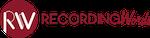 RECORDINGWORDS