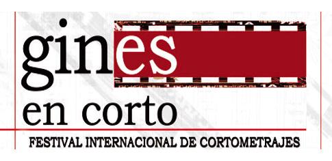 Recordingwords en el Festival de Cine en Gines